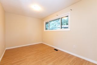 Photo 11: 3254 GANYMEDE Drive in Burnaby: Simon Fraser Hills Townhouse for sale (Burnaby North)  : MLS®# R2604468