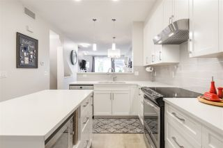 Photo 7: 40 15 FOREST PARK WAY in Port Moody: Heritage Woods PM Townhouse for sale : MLS®# R2488383