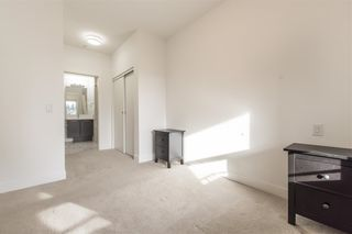 """Photo 14: 208 2382 ATKINS Avenue in Port Coquitlam: Central Pt Coquitlam Condo for sale in """"Parc East"""" : MLS®# R2532155"""