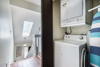 "Photo 20: 19 12227 SKILLEN Street in Maple Ridge: Northwest Maple Ridge Townhouse for sale in ""MCKINNEY CREEK"" : MLS®# R2602286"