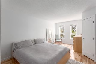 """Photo 11: 311 1125 GILFORD Street in Vancouver: West End VW Condo for sale in """"GILFORD COURT"""" (Vancouver West)  : MLS®# R2158681"""