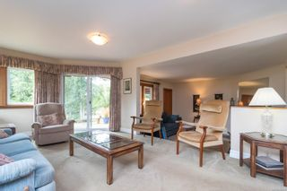 Photo 7: 9680 West Saanich Rd in : NS Ardmore House for sale (North Saanich)  : MLS®# 884694