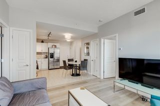 Photo 13: 903 1320 1 Street SE in Calgary: Beltline Apartment for sale : MLS®# A1091861