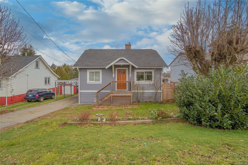 FEATURED LISTING: 374 BRUCE Ave
