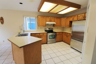 Photo 6: 5315 LACKNER CRESCENT in Richmond: Lackner House for sale : MLS®# R2320627