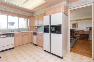 Photo 13: 1070 McTavish Rd in : NS Ardmore House for sale (North Saanich)  : MLS®# 879873