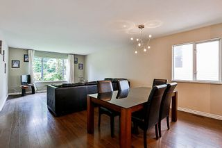 Photo 6: 2157 PITT RIVER Road in Port Coquitlam: Central Pt Coquitlam House for sale : MLS®# R2189031