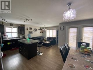 Photo 3: 35 Pritchard Drive in Whitecourt: House for sale : MLS®# A1145915