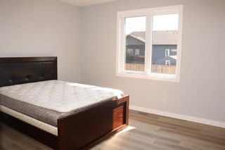 Photo 11: 17 Vireo Avenue: Olds Detached for sale : MLS®# A1075716