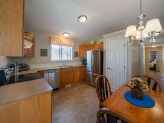 Photo 4: 6207 Rich Rd in Nanaimo: Na Pleasant Valley Manufactured Home for sale : MLS®# 872962