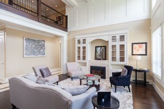 Photo 21: 6111 BASSETT Road in Richmond: Home for sale : MLS®# V1070407