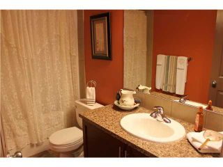 Photo 12: 113 CIMARRON GROVE Close: Okotoks Residential Detached Single Family for sale : MLS®# C3591309