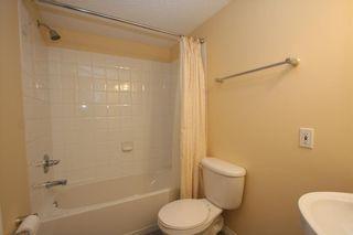 Photo 13: 319 345 ROCKY VISTA Park NW in Calgary: Rocky Ridge Condo for sale : MLS®# C4135965