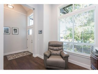 """Photo 4: 18090 67B Avenue in Surrey: Cloverdale BC House for sale in """"South Creek"""" (Cloverdale)  : MLS®# R2454319"""
