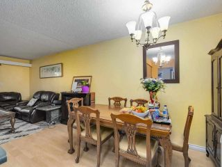 """Photo 7: 108 9847 MANCHESTER Drive in Burnaby: Cariboo Condo for sale in """"Barclay Woods"""" (Burnaby North)  : MLS®# R2580881"""