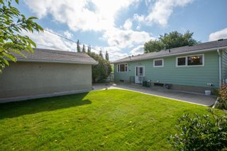 Photo 25: 1836 Matheson Drive NE in Calgary: Mayland Heights Detached for sale : MLS®# A1143576