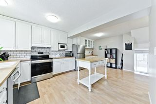 Photo 12: #37 10 Point Drive NW in Calgary: Point McKay Row/Townhouse for sale : MLS®# A1074626