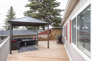 Photo 32:  in Calgary: Greenwood/Greenbriar Mobile for sale : MLS®# A1102819