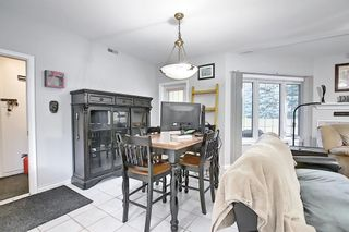 Photo 14: 3217 2 Street NW in Calgary: Mount Pleasant Row/Townhouse for sale : MLS®# A1083371
