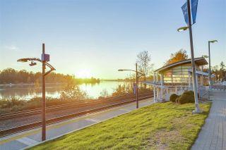 Photo 19: 407 22327 RIVER ROAD in Maple Ridge: West Central Condo for sale : MLS®# R2218509