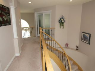 Photo 22: 231 TORY Crescent in Edmonton: Zone 14 House for sale : MLS®# E4242192