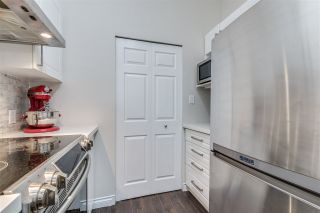 """Photo 13: 123 511 W 7TH Avenue in Vancouver: Fairview VW Condo for sale in """"Beverley Gardens"""" (Vancouver West)  : MLS®# R2591464"""