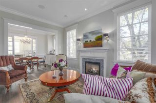 """Photo 3: 2196 W 46TH Avenue in Vancouver: Kerrisdale House for sale in """"Kerrisdale"""" (Vancouver West)  : MLS®# R2116330"""