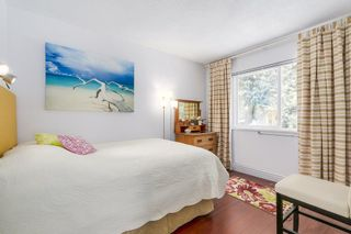 Photo 10: 3470 CARNARVON AVENUE in North Vancouver: Upper Lonsdale House for sale : MLS®# R2212179