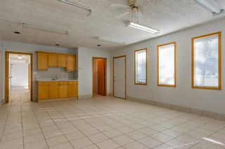 Photo 40: 52305 RGE RD 30: Rural Parkland County House for sale : MLS®# E4258061