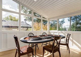 Photo 21: 6207 84 Street NW in Calgary: Silver Springs Detached for sale : MLS®# A1147522
