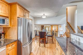 Photo 13: 628 24 Avenue NW in Calgary: Mount Pleasant Semi Detached for sale : MLS®# A1099883