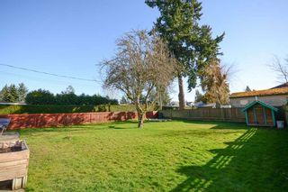 Photo 40: 4786 47 Avenue in Delta: Ladner Elementary 1/2 Duplex for sale (Ladner)  : MLS®# R2543964