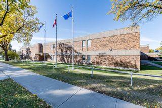 Photo 30: 8834 94 Street in Edmonton: Zone 18 House Half Duplex for sale : MLS®# E4264201