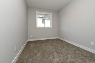 Photo 37: 3 2880 Arden Rd in : CV Courtenay City House for sale (Comox Valley)  : MLS®# 886492