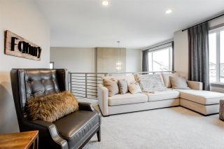 Photo 21: 25 ADELAIDE Court: Spruce Grove House for sale : MLS®# E4227084