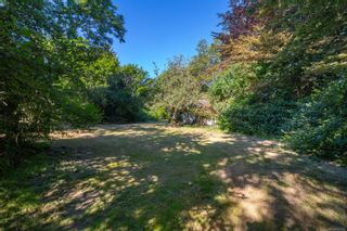 Photo 17: 9149 West Saanich Rd in : NS Ardmore House for sale (North Saanich)  : MLS®# 879323