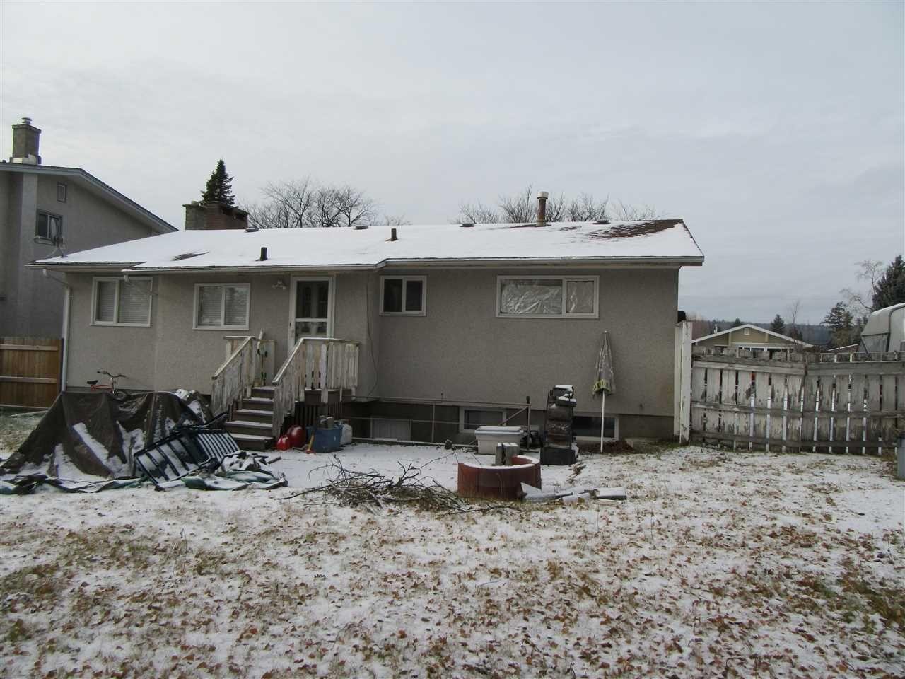 Photo 19: Photos: 522 RADCLIFFE Drive: Quinson House for sale (PG City West (Zone 71))  : MLS®# R2433646