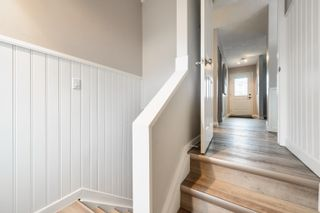 Photo 24: 1 BURLINGTON Avenue: Spruce Grove House for sale : MLS®# E4261473