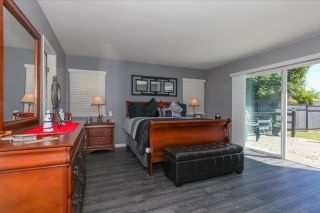 Photo 9: 4648 KENSINGTON Place in Delta: Holly House for sale (Ladner)  : MLS®# R2067512