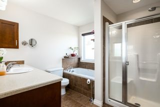 Photo 24: 813 Southfork Green: Leduc House for sale : MLS®# E4255168
