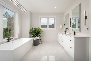 Photo 31: 478 MUNDY Street in Coquitlam: Central Coquitlam House for sale : MLS®# R2503342