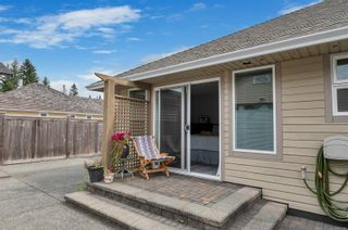Photo 44: 2596 COHO Rd in : CR Campbell River North House for sale (Campbell River)  : MLS®# 885167