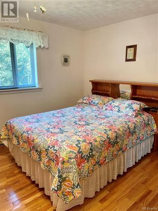 Photo 23: 1040 Route 172 in Back Bay: House for sale : MLS®# NB062930