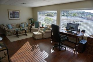 Photo 2: OUT OF AREA Manufactured Home for sale : 2 bedrooms : 133 Mira Del Sur in San Clemente