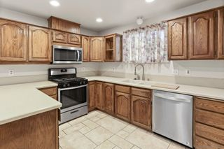 Photo 29: EL CAJON House for sale : 3 bedrooms : 1340 Bluebird St