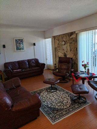 """Photo 11: 35 13795 102 Avenue in Surrey: Whalley Townhouse for sale in """"MEADOWS"""" (North Surrey)  : MLS®# R2280952"""