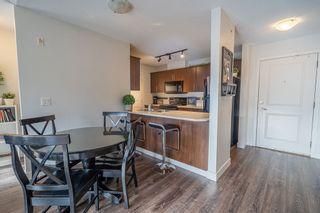 "Photo 4: 419 12248 224 Street in Maple Ridge: East Central Condo for sale in ""URBANO"" : MLS®# R2420226"