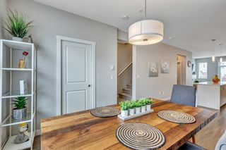 """Photo 13: 27 7169 208A Street in Langley: Willoughby Heights Townhouse for sale in """"Lattice"""" : MLS®# R2540801"""