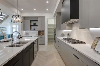 Photo 16: 7423 119 Street in Edmonton: Zone 15 House for sale : MLS®# E4229574