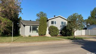 Main Photo: 3663 33rd Street West in Saskatoon: Confederation Park Residential for sale : MLS®# SK858468